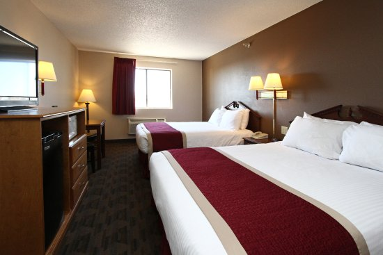 New Victorian Inn Amp Suites York Updated 2017 Prices