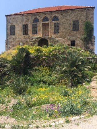 Nakhal Sightseeing Tours
