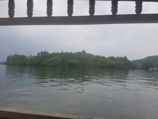 West Lake (Xi Hu): 20170420_061036_large.jpg