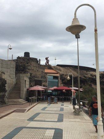 Aguimes, Spain: photo0.jpg