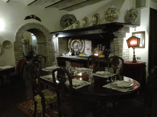 Tordandrea, อิตาลี: IMG_20170420_201222_large.jpg