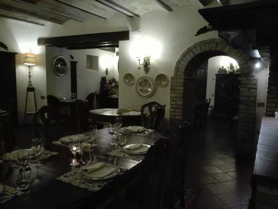 Tordandrea, อิตาลี: IMG_20170420_201239_large.jpg