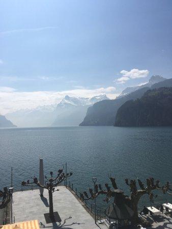 Brunnen, Switzerland: photo1.jpg