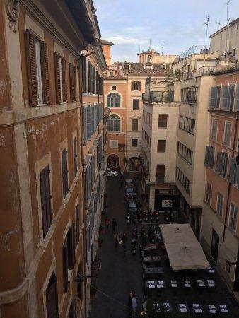 Hotel Fontanella Borghese: photo2.jpg