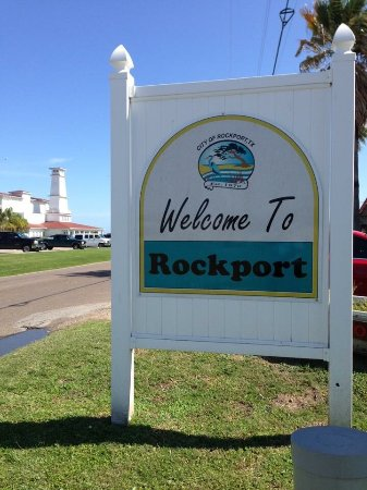 Rockport, TX: photo2.jpg