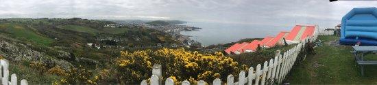 Aberystwyth, UK: photo2.jpg