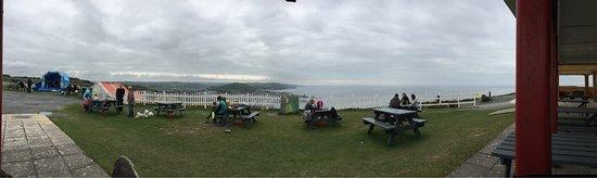 Aberystwyth, UK: photo3.jpg