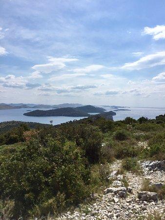 Dugi Island, Kroatië: photo1.jpg