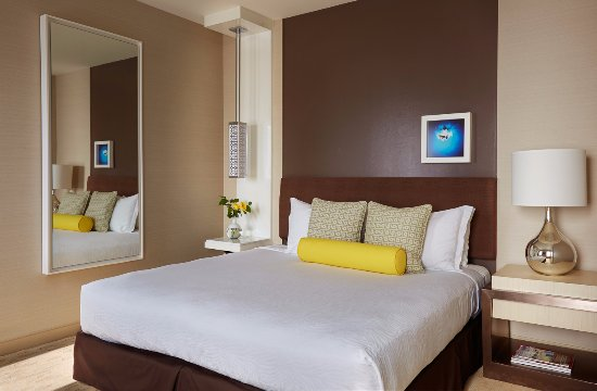 Kimpton Hotel Wilshire Updated 2017 Prices Amp Reviews