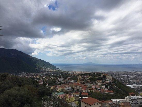 Lettere, Italien: Elisabetta
