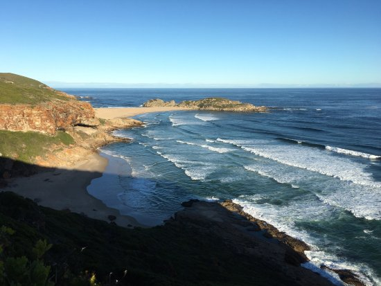 Plettenberg Bay, Sudáfrica: photo0.jpg
