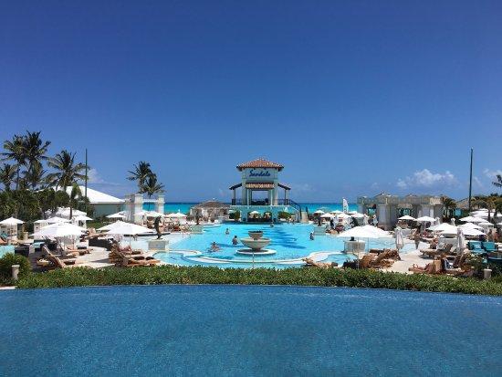 Sandals Emerald Bay Golf, Tennis and Spa Resort: photo0.jpg