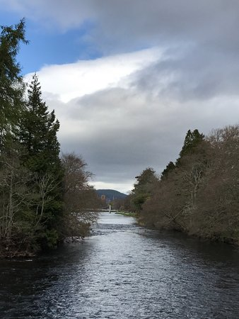River Ness: photo0.jpg