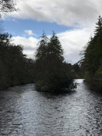River Ness: photo1.jpg