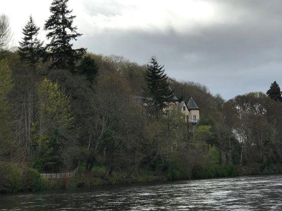 River Ness: photo2.jpg