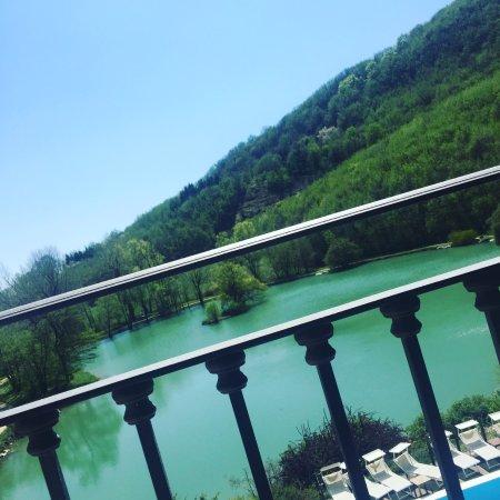 Montecopiolo, Italy: photo2.jpg
