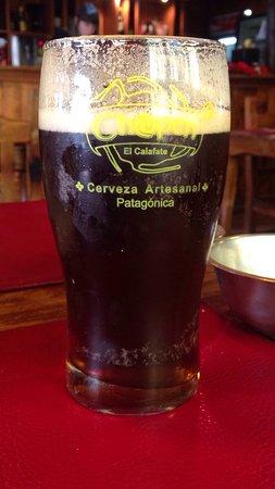 Cervecería Artesanal Chopen: photo1.jpg