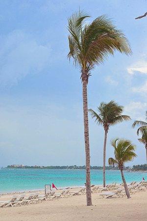 Wonderful resort! Will definitely return!