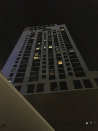 Continental Hotel & Casino: photo2.jpg