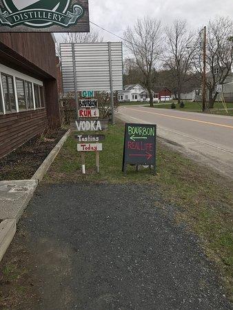 Jeffersonville, VT: photo0.jpg