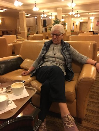 Sandringham Hotel: photo0.jpg