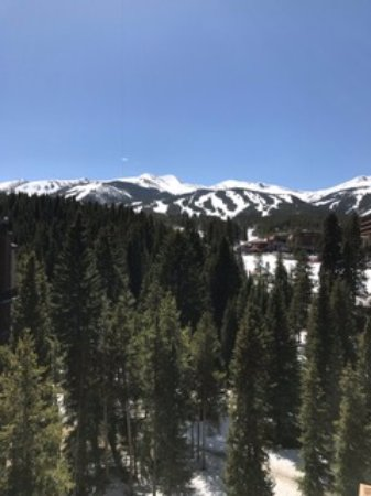 Marriott's Mountain Valley Lodge at Breckenridge Photo