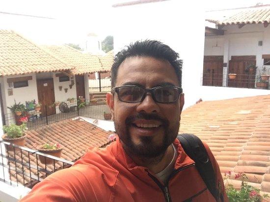 Hotel La Casona : photo0.jpg