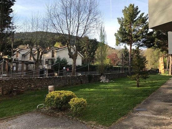 La Casona del Pinar: photo1.jpg