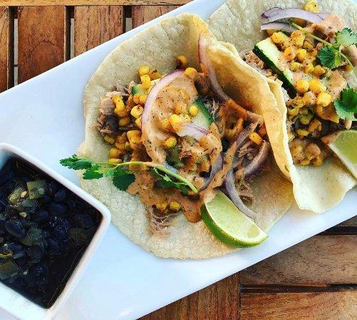 Draper, UT: Enjoy endless tacos on Taco Tuesdays at The Ridge