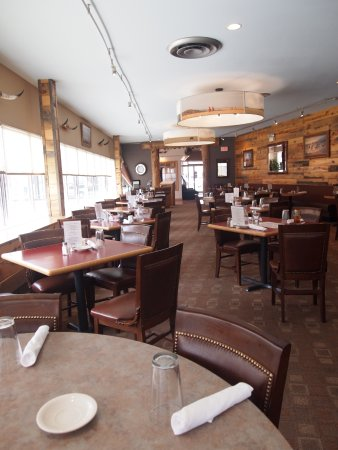Yogo Inn