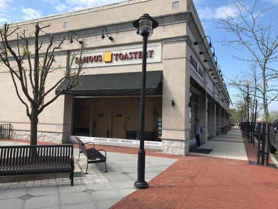 Exton, Πενσυλβάνια: photo0.jpg