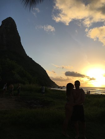 Conceicao Beach: photo0.jpg