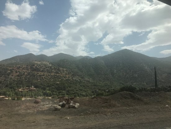 Aoufous, Morocco: photo1.jpg