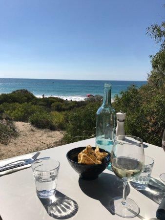 Cape Naturaliste, Austrália: photo1.jpg