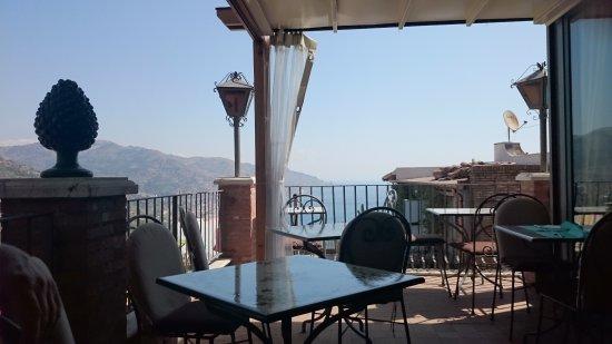 Hotel La Pensione Svizzera: DSC_2039_large.jpg
