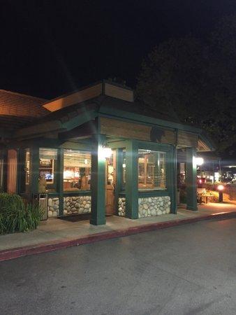Gilroy, Califórnia: photo7.jpg