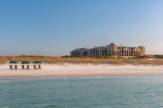 Destin West Rv Resort Updated 2017 Prices Amp Campground