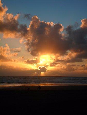 皮哈海灘照片
