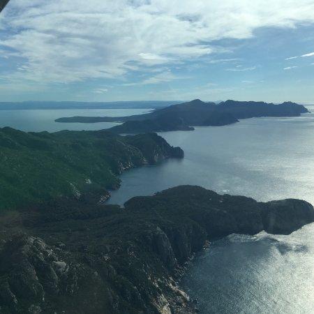 Freycinet Air - Tours: photo1.jpg