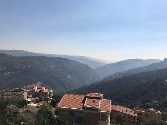 Broummana, Lebanon: photo0.jpg