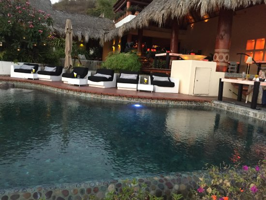 Tentaciones Hotel: photo4.jpg