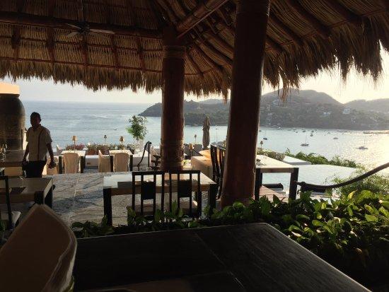 Tentaciones Hotel: photo6.jpg