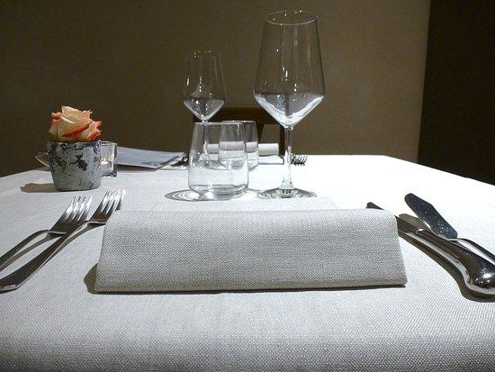 La Taverna del Lupo: www.latavernadellupo.it