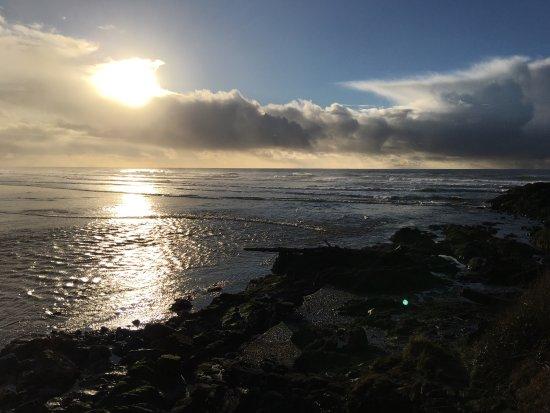 Yachats coastline: photo9.jpg
