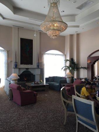 Forest Villas Hotel : photo4.jpg