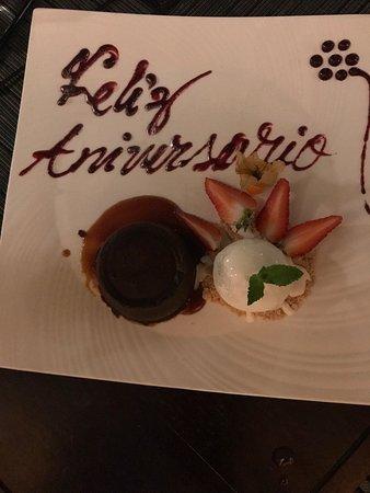 Restaurante Alma: photo1.jpg