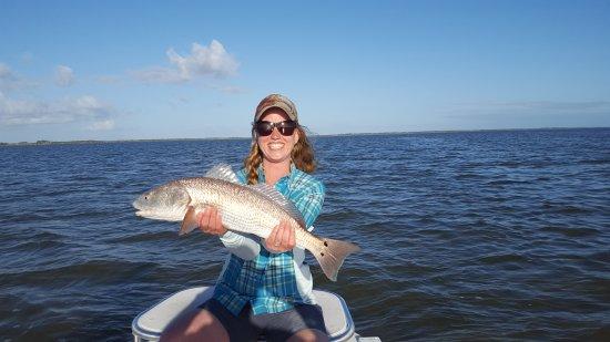 Edgewater, فلوريدا: 20170419_081708_large.jpg