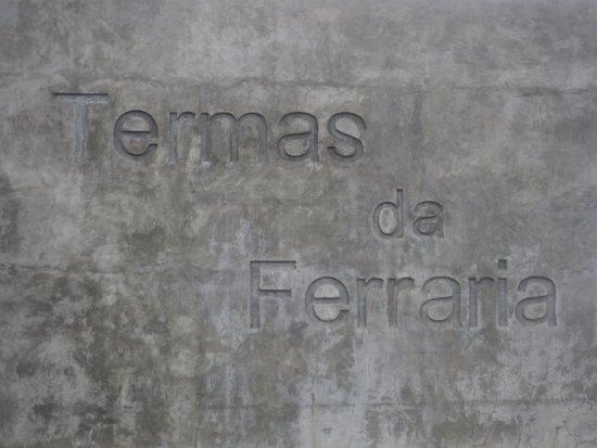 Photo of Other Great Outdoors Ponta da Ferraria at Rua Ilha Sabrina, Ponta Delgada 9555-102, Portugal