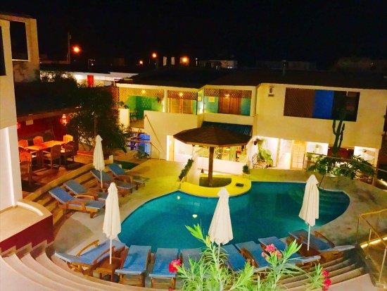 Hotel Villa Jazmin: photo0.jpg