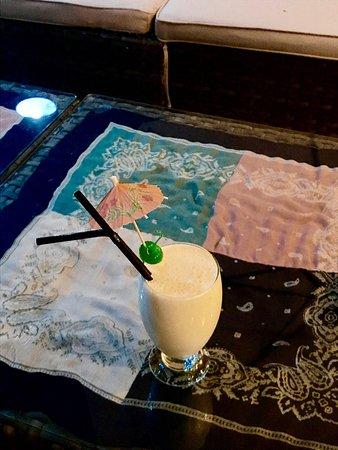 Hotel Villa Jazmin: photo1.jpg